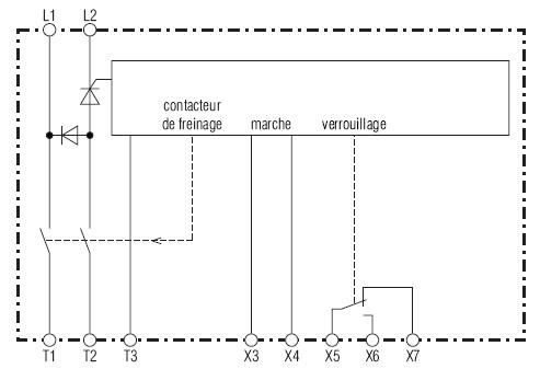 roue pour t3 - https://sitelec.org/cours/abati/freinage_injection_cc/ba9034.png