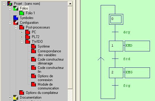 logiciel automgen