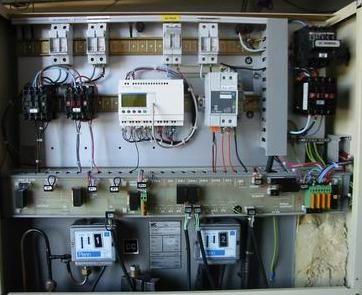 carbolite eurotherm 2132 manuel d'utilisation